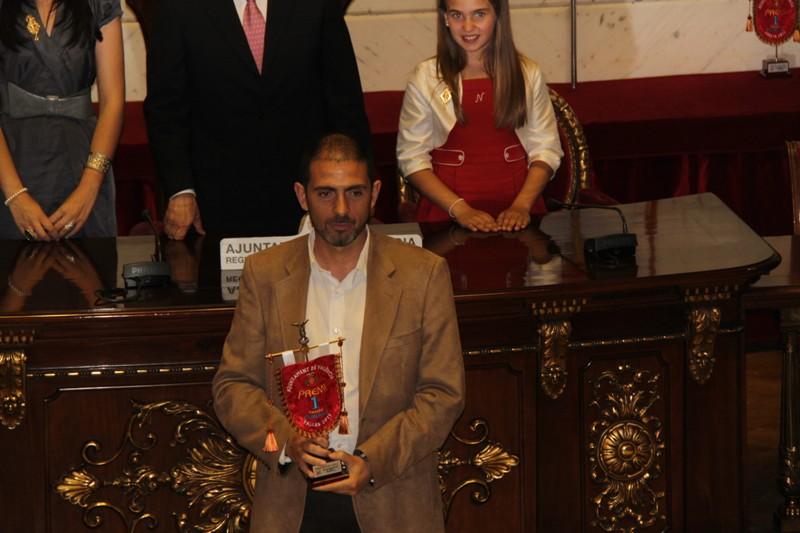 Gala Artista Fallero 2011 (60)