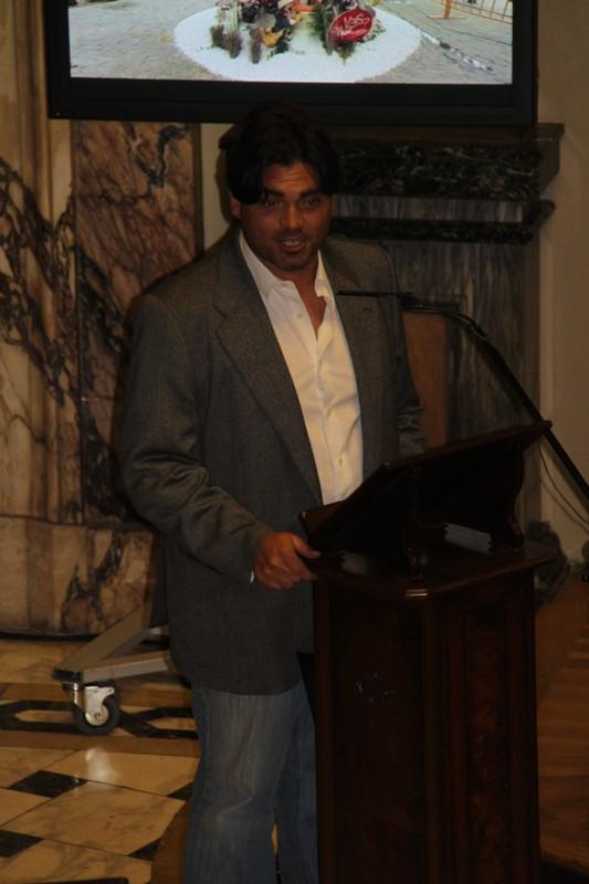 Gala Artista Fallero 2011 (65)