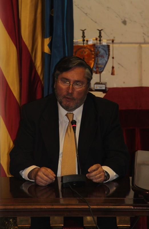 Gala Artista Fallero 2011 (67)