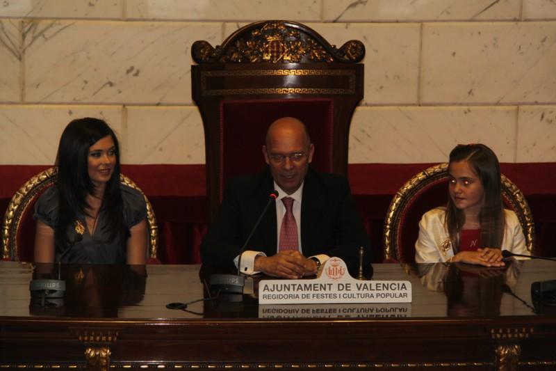 Gala Artista Fallero 2011 (68)