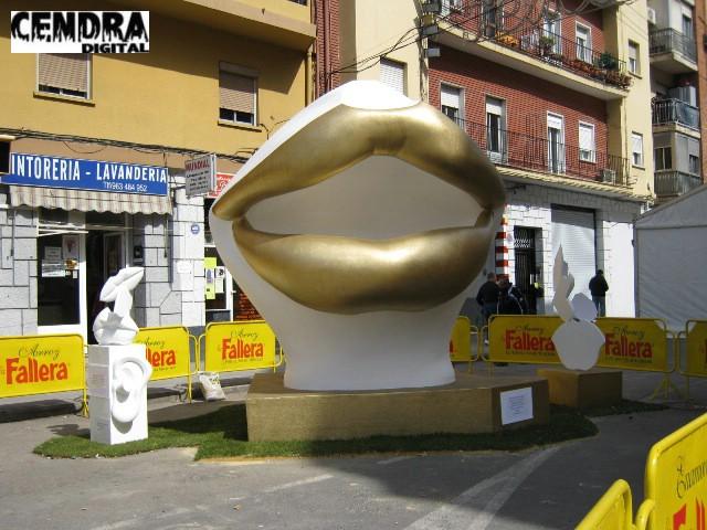 119-Av Burjasot-Carretera de Paterna