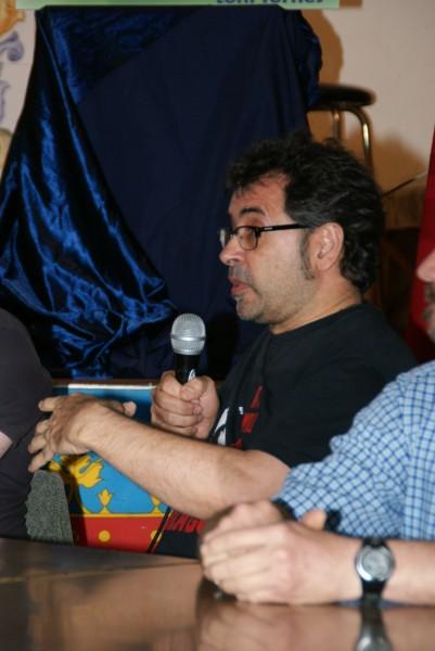Ingeniero Jose Sirera (10)