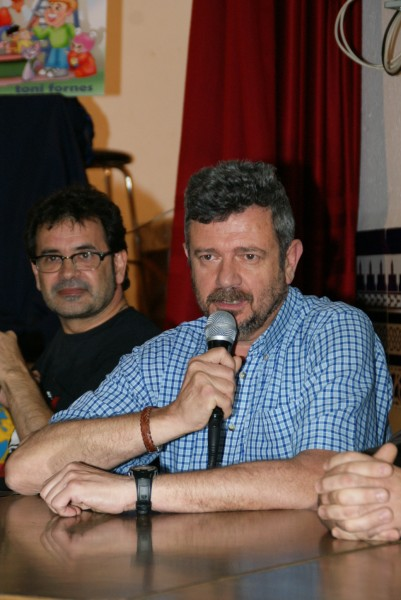 Ingeniero Jose Sirera (11)
