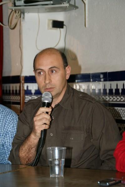 Ingeniero Jose Sirera (13)