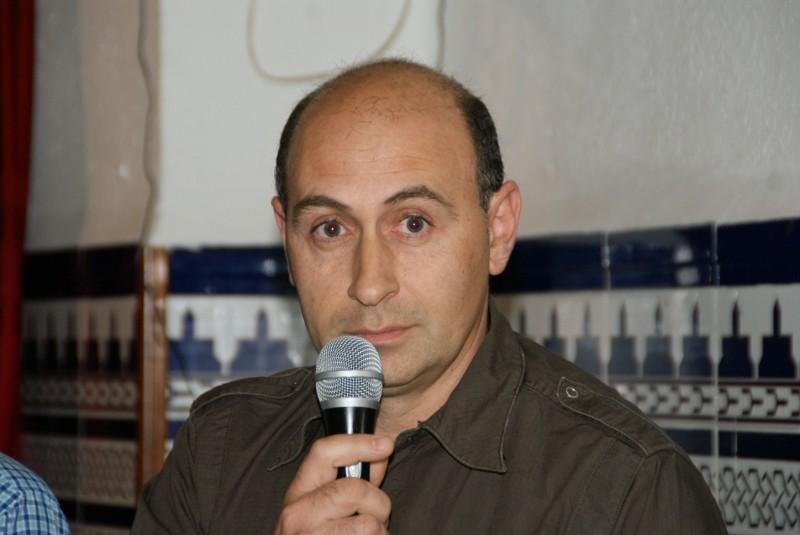 Ingeniero Jose Sirera (14)