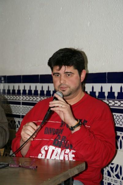 Ingeniero Jose Sirera (15)