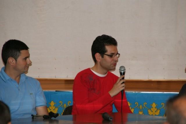 Ingeniero Jose Sirera (2)