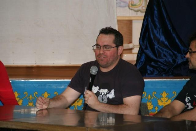 Ingeniero Jose Sirera (3)