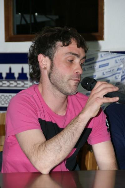 Ingeniero Jose Sirera (6)