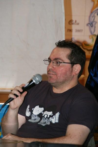 Ingeniero Jose Sirera (8)