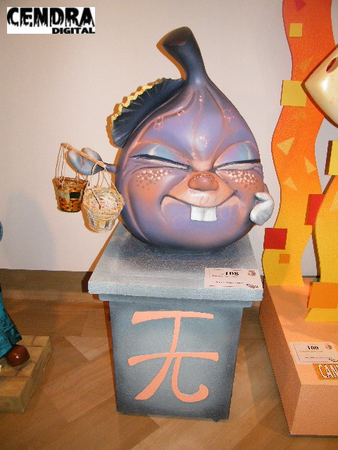 Ninots barracas 2011 (10)