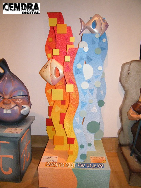 Ninots barracas 2011 (11)