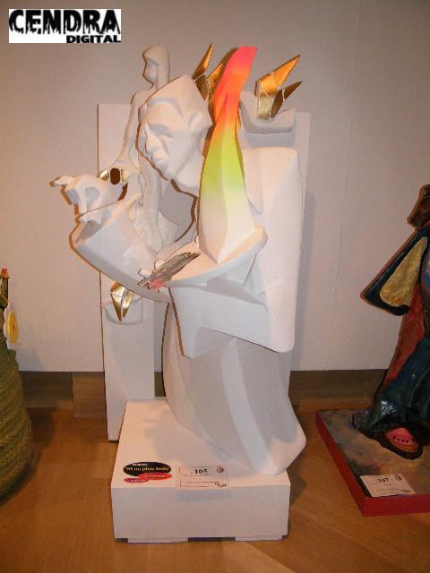 Ninots barracas 2011 (3)