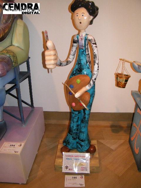 Ninots barracas 2011 (9)