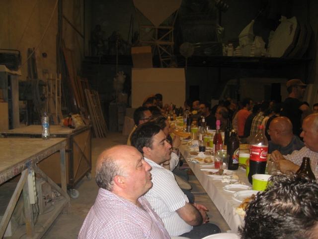 chuletada toni fornes (5)
