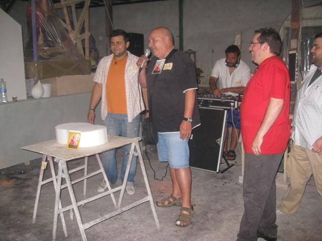 chuletada toni fornes (6)