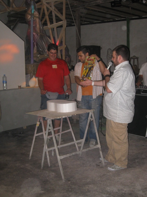chuletada toni fornes (7)