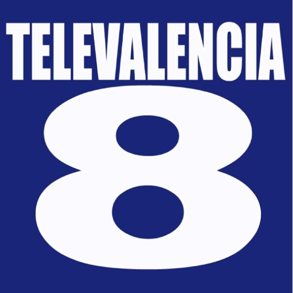 logo_canal_8_azul_copia