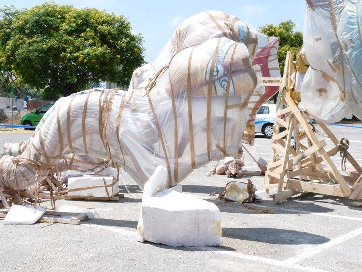 17 junio Poligono San Blas (13)
