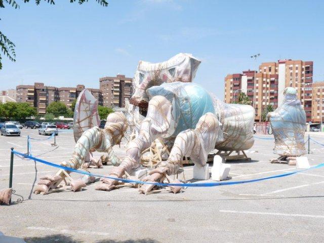 17 junio Poligono San Blas (4)