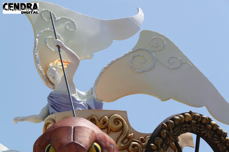 ANGELES FELIPE BERGE (10)