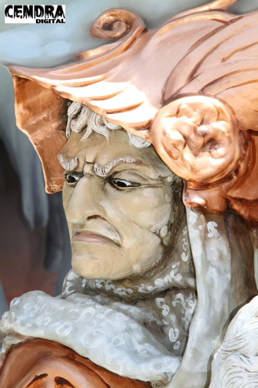 ANGELES FELIPE BERGE (21)