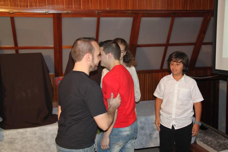 Falla Conde Salvatierra (11)