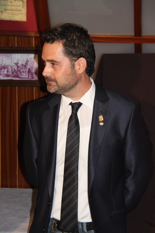 Falla Conde Salvatierra (18)