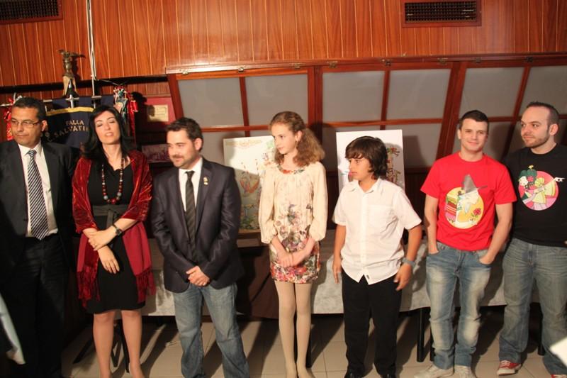 Falla Conde Salvatierra (38)