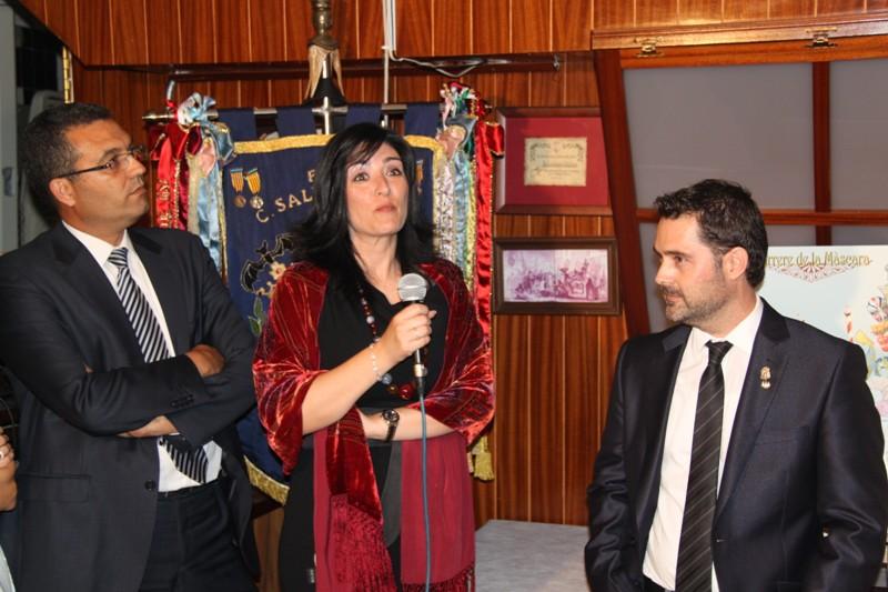 Falla Conde Salvatierra (40)