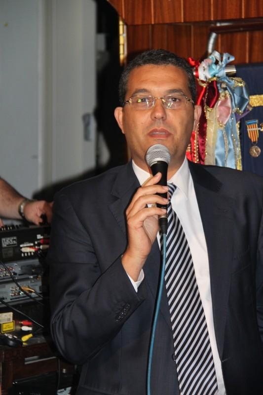 Falla Conde Salvatierra (42)
