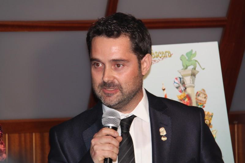 Falla Conde Salvatierra (44)