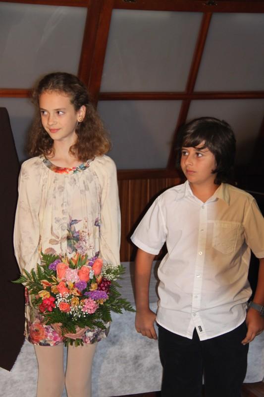 Falla Conde Salvatierra (5)