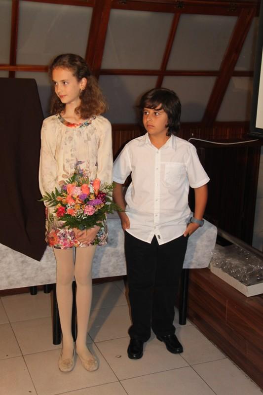 Falla Conde Salvatierra (8)