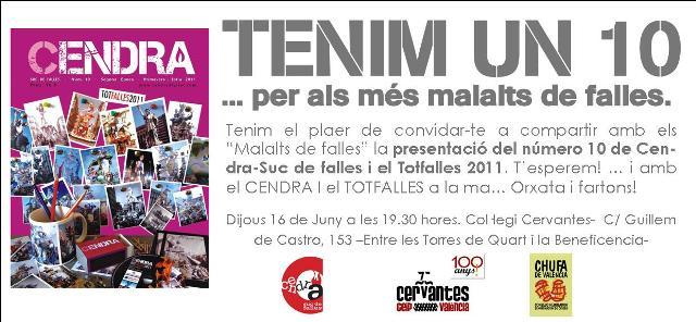 INVITACIO CENDRA10