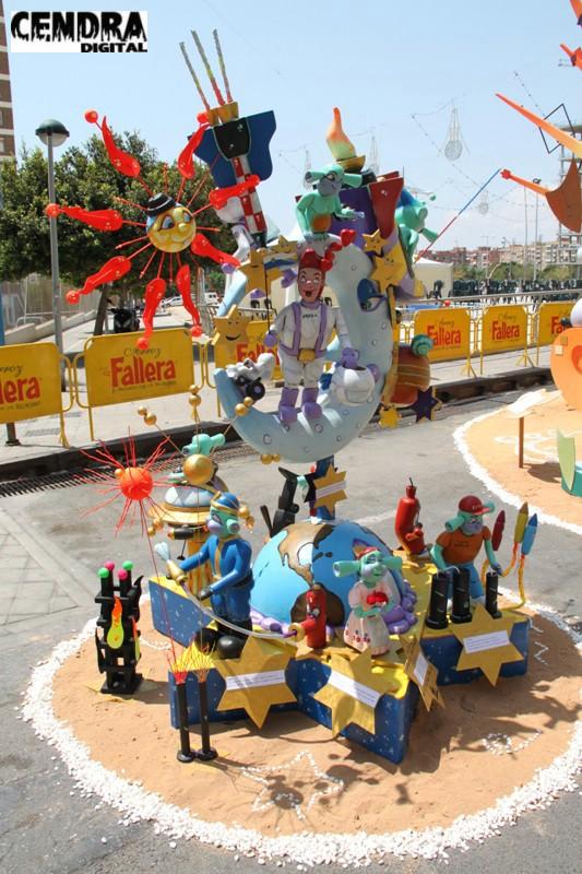 SAN NICOLAS DE BARI (12)