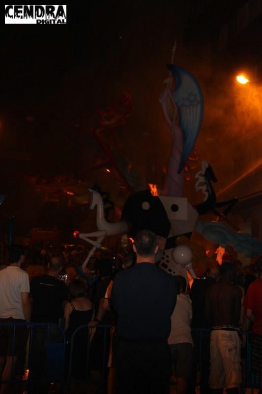 benito 2011 (10)