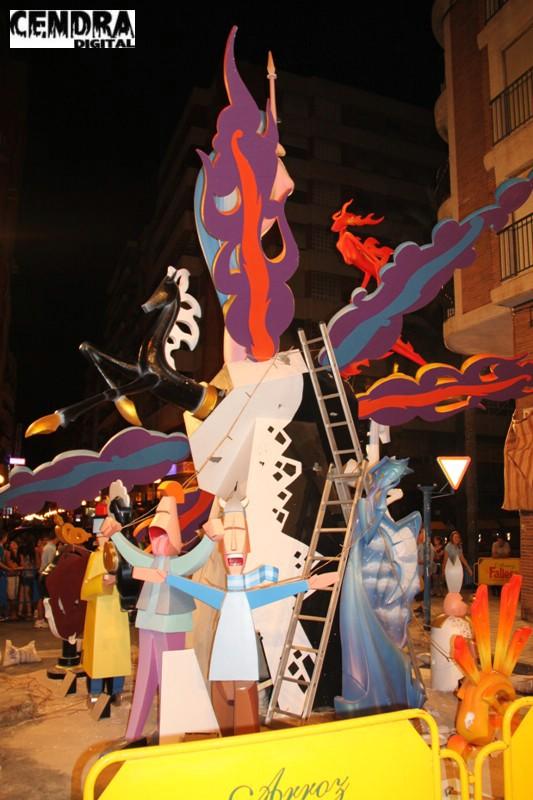benito 2011 (2)