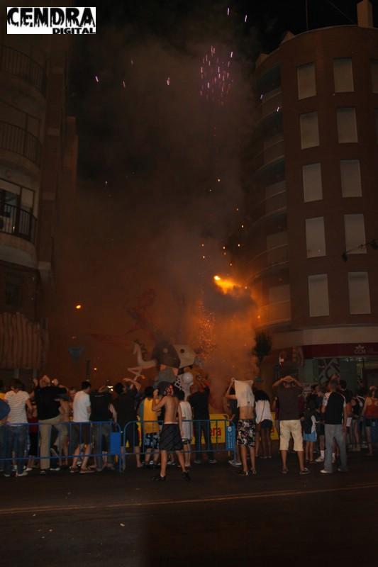 benito 2011 (7)