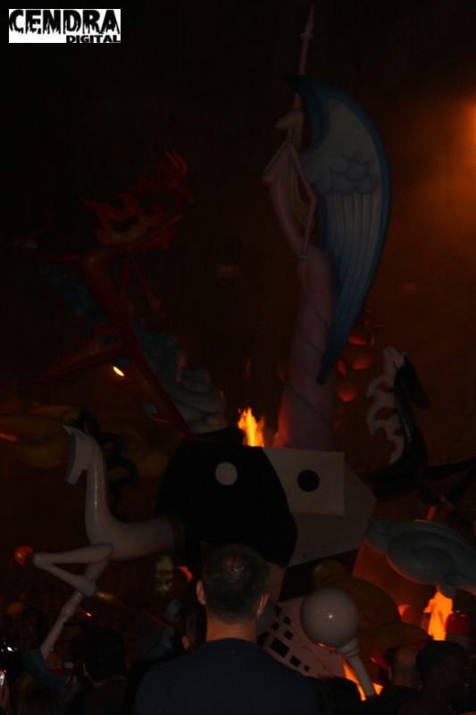 benito 2011 (9)