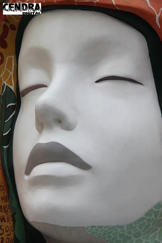 ceramica (108)
