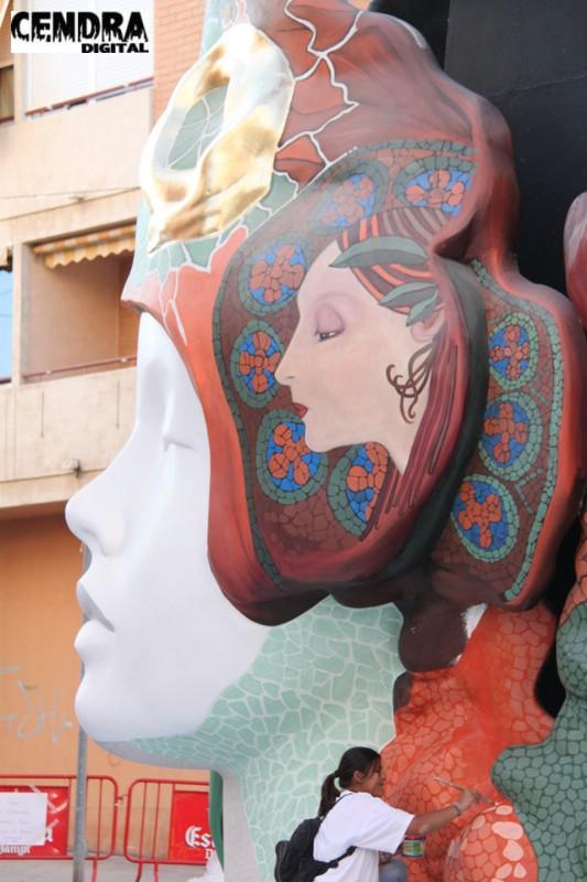 ceramica 19 junio (19)