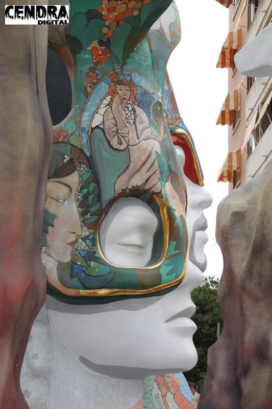 ceramica (74)