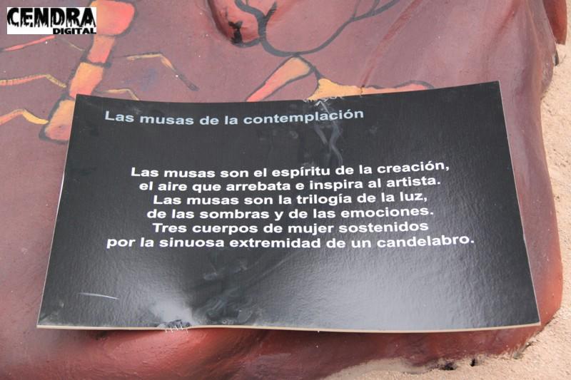 ceramica (76)
