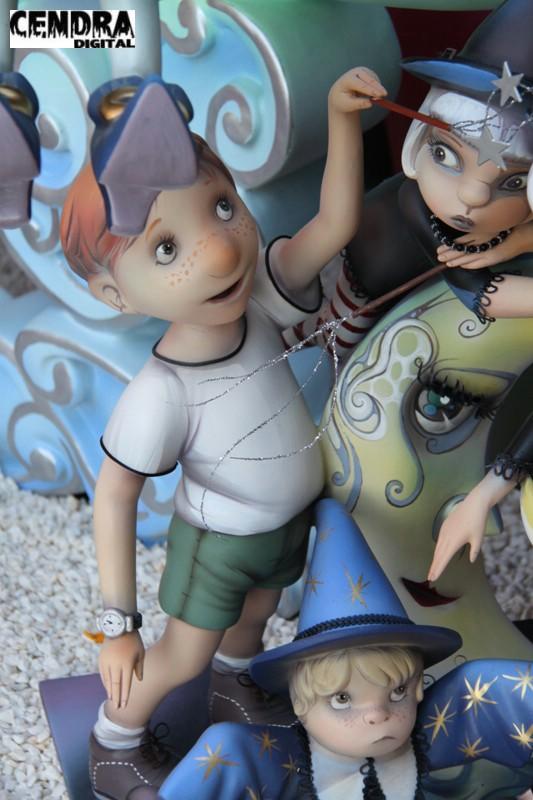 ceramica infantil (11)