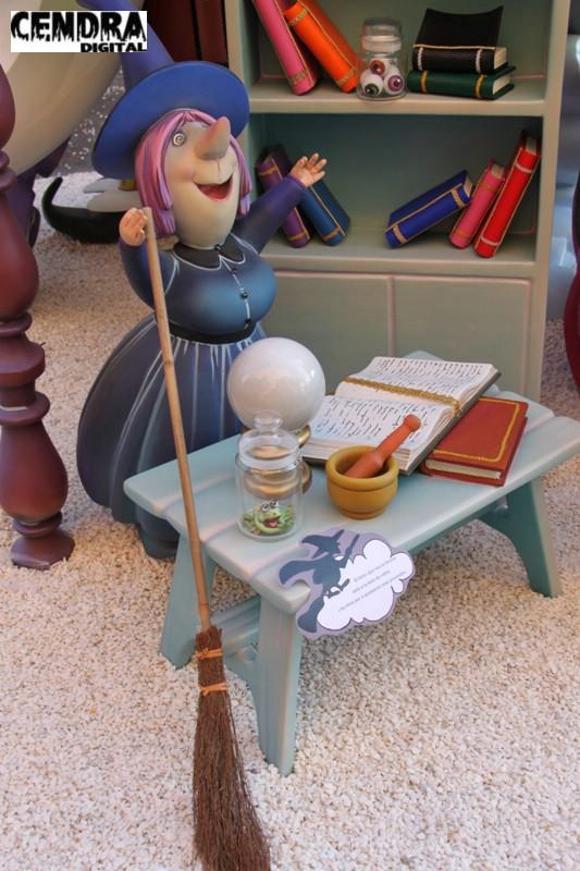 ceramica infantil (25)