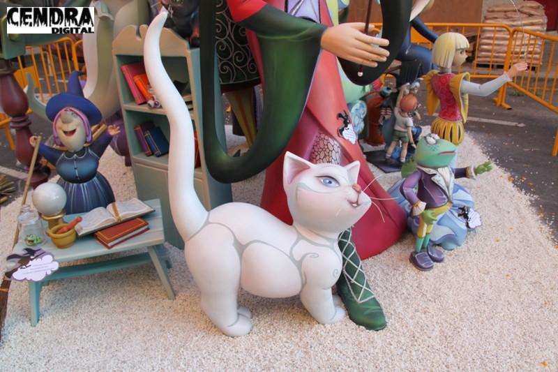 ceramica infantil (28)