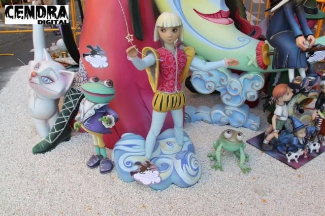ceramica infantil (4)