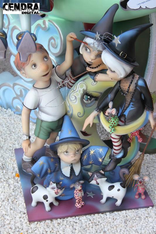 ceramica infantil (8)