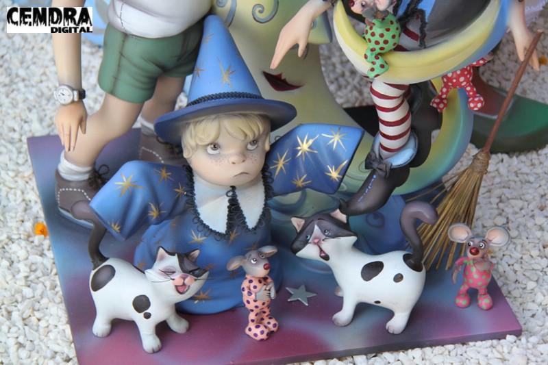 ceramica infantil (9)